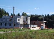Коттеджный поселок Огниково парк